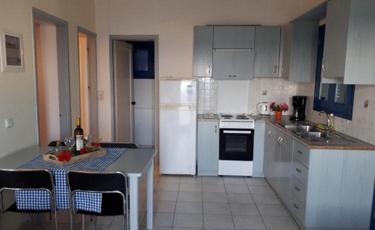 3-room-apartment-3