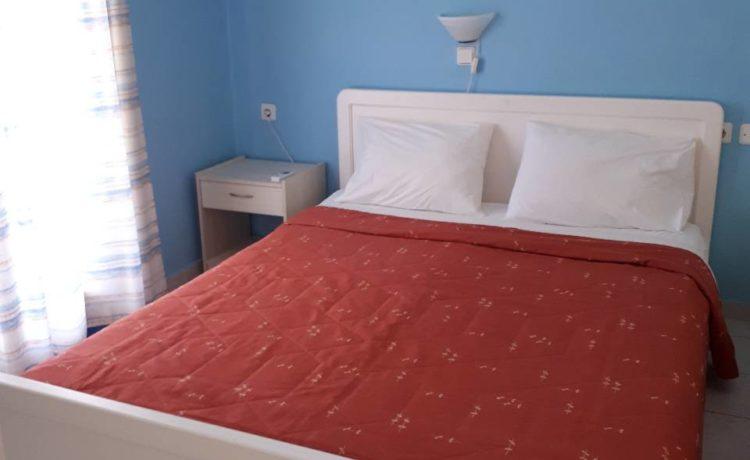 3-room-apartment
